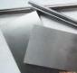 出口A2036铝板价钱若干
