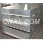 5052合金铝板 5052镜面铝板