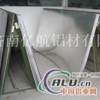在山东哪里能买到3003合金铝板?