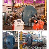 10吨燃气锅炉品牌,6吨锅炉厂