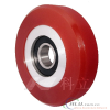 Chain Roller KL10C001
