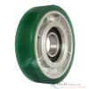 Chain Roller KLA6C001