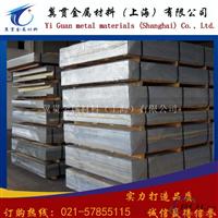 6A51铝板硬质强度铝板