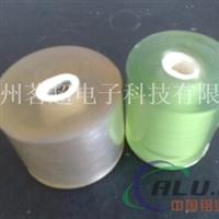 电线膜 PVC围绕纠缠膜