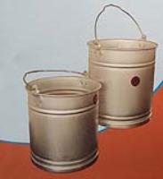 供应28cm30cm担水桶