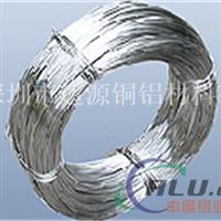1060国标铝线制造商