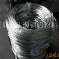 6106铝合金螺丝线成分