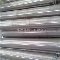 现货供应高精度6063、6061铝挤压棒