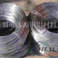 2024耐高温铝线产品图片