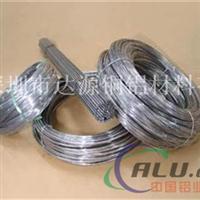 6063鋁合金線市場價