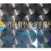 0.8mm厚度干变外壳专项使用磨花铝板