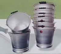 供应30cm~34cm水桶