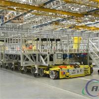 工业铝型材 铝型材配件