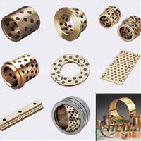 供應鋁材用石墨顆粒