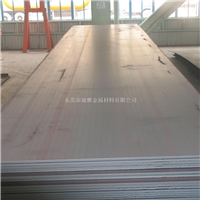 A1070铝板 A1070H22铝合金板