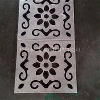 供應幕墻吊頂雕花鋁單板