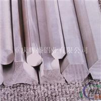 6082T6铝排铝合金型材