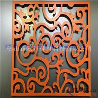 異形氟碳鋁單板、造型氟碳鋁單板