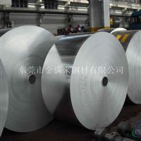 3004铝带价格 3004铝合金带材