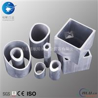 电力设备管材铝管