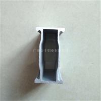 帐篷铝型材工业铝型材会丰铝材