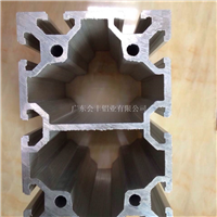 廣東會豐鋁業 流水線型材鋁型材會豐鋁材