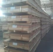 供應 國標5083鋁板
