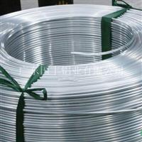 6063铝镁合金线现货