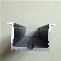 鋁合金工業材廣東會豐鋁型材