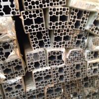 广东会丰铝业 流水线型材铝型材会丰铝材