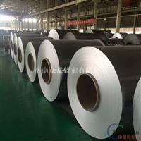 6061保温铝皮,华北现货供应