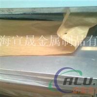 AlCuMg1大量现货供应