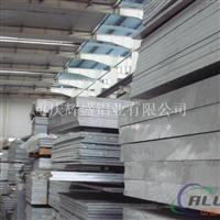 2014T4铝板铝合金板