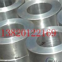 6061無縫鋁管+大口徑鋁管廠