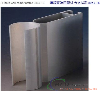 aluminum profile for equipment