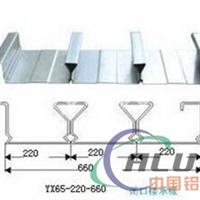淮南6061铝板现货 212202440mm