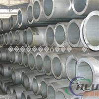 苏州6063铝方管现货 6063T5铝方通厂家