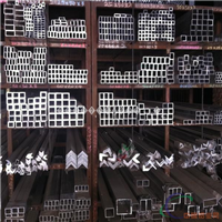 武汉6061铝板现货 212202440mm