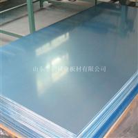 5083铝板多少钱  高精板