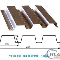 常熟6061铝板现货 212202440mm