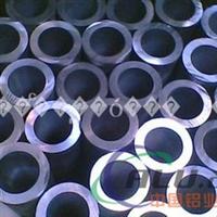 四川6061铝板现货 212202440mm