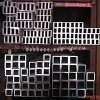 石家庄6082无缝铝管厂家 6082T6铝管价格 现货