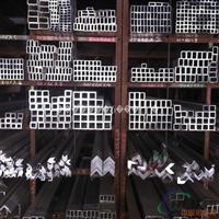 张家口1060铝卷板现货  管道保温铝皮