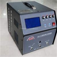 恒蕊超声波冷焊机