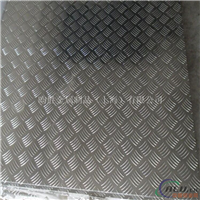 1050花纹铝板出厂价