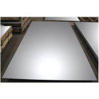 3系合金鋁板鋁卷鋁帶
