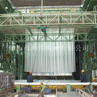 氧化电泳生产线系统上料设备