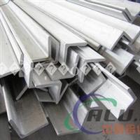 承德5754铝合金板现货 5754H111铝板价格