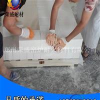 莫来石保温砖 聚轻莫来石砖 可直接接触火焰使用