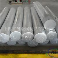 6A12铝板规格报价